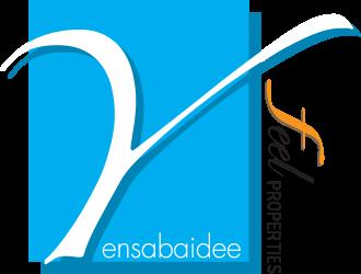 Yensabaidee Ratchada 30